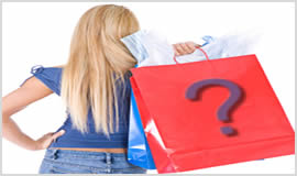 Mystery Shopping Bromsgrove